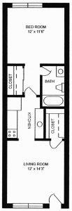 floorplan_1bedroom_lrg